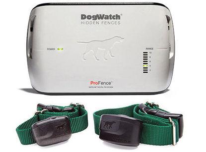 DogWatch ProFence PT4