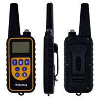 E-Trainer WT-L880 Shock Collar