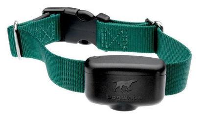 DogWatch SmartFence™ Extra Receiver Collar