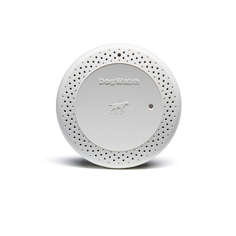 DogWatch IB-200 Wireless
