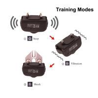 TrainerTec PTL-600 - Remote E-Collar