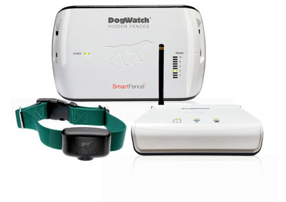 DogWatch SmartFence Hidden Fence