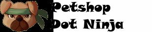 Petshop Ninja