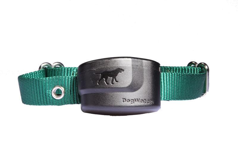 DogWatch ProFence PT4 Extra Receiver Collar