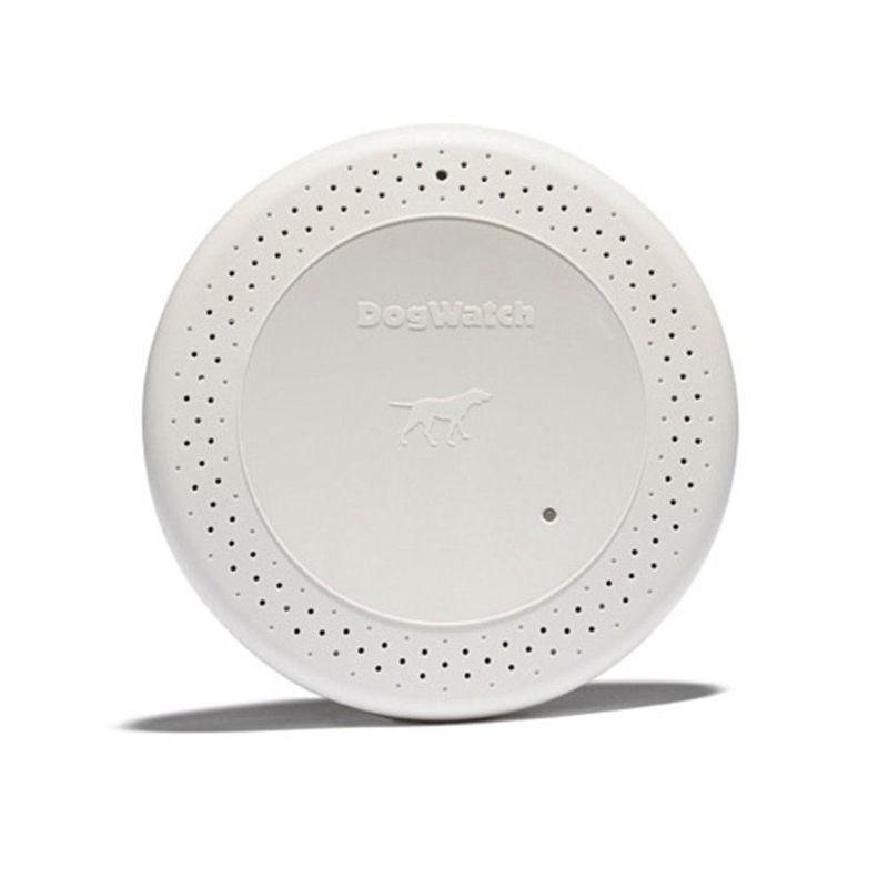 DogWatch IB-100 Wireless