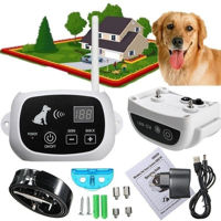 Wireless Electric DogFence